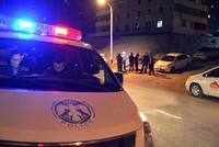 Цагдаагийн албан хаагчид 17 настай охины хурууг тасдсан хэрэг гарчээ