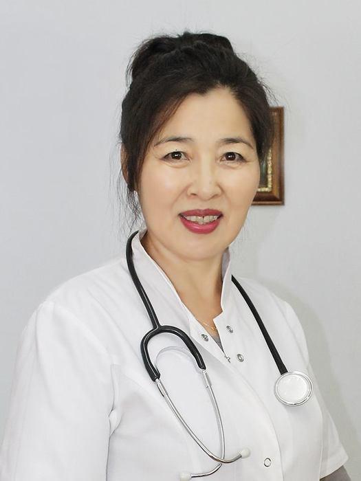 Д.Цэндсүрэн:Жирэмсэн эмэгтэйчүүд хүчилтөрөгчийн коктейль уух нь эрүүл мэндэд нь сөрөг нөлөөтэй