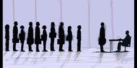 Ажил хайгчдыг цалингүй ажлуулдаг бизнес эрчээ авч байна