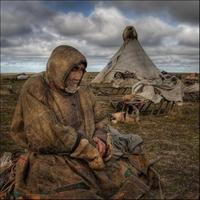Лаларын дүртэй Монгол
