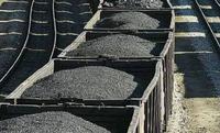 """Монголын нүүрсний """"алтан үе"""" айсуй..."""