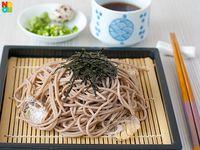 Япончууд үндэсний хоолныхоо гол түүхий эдийг Монголд тариалахаар болжээ