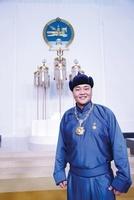 """Дэлхийд дуурсагдах монголчуудыг """"Зиндаа"""" алдаршуулна"""