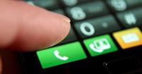 Утасны дугаараа нийтийн сүлжээнд байршуулахгүй байхыг анхаарууллаа