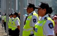 Цагдаагийн байгууллага өндөржүүлсэн бэлэн байдалд ажиллаж байна