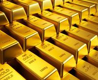 Монгол банкинд 7.2 тонн алт тушаажээ