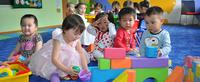 Цэцэрлэгт шинээр хамрагдах хүүхдийн цахим бүртгэл өнөөдөр эхэлж байна