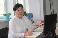 П.Нарантуяа: Налайх дүүрэгт малчдын зөвлөгөөн зохион байгуулна