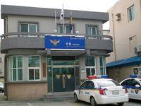 БНСУ-д Монголчууд бэлгийн хүчирхийлэл их үйлддэг