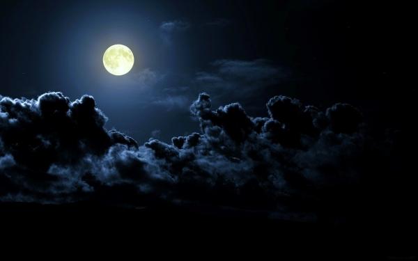 Улаанбаатарт шөнөдөө 5 хэм хүйтэн