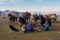 Та Монгол хүний цээрлэх ёстой дараах 10 зүйлийг мэдэх үү?