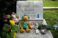 Америкийн Бяцхан мисс тэмцээний ялагч Жон Бенет Рамсын аймшигт үхэл