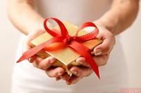 """""""Монита""""-даа өгөх шилдэг бэлэгний санаа"""