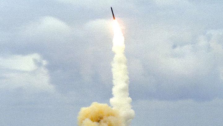 """Оросуудыг """"хашраахын"""" тулд АНУ цөмийн шинэ зэвсэг хийж байна"""