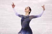 Пёнчан-2018: Медведева дэлхийн дээд амжилт тогтоон ялалт байгууллаа