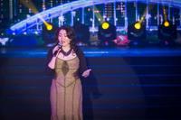 VOICE: Оролцогч Б.Золжаргал Германд хамтлагт дуулдаг байжээ