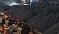 Элегестийн нүүрс манайхаар дамжин Хятадад хүрэх нь Тавантолгойд нөлөөлөх үү?