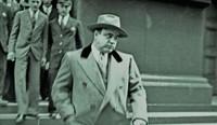 """""""Мөнгө угаах"""" гэдэг нэр томъёоны автор нь мафийн толгойлогч Аль Капоне"""