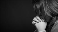 В.Баярмаа: Хөл хорионы улмаас таван хүн тутмын нэг нь сэтгэл гутралд орж байна