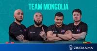 FIBA Esports Open III: Big Gee тэргүүтэй Монголын баг дараагийн шатанд шалгарлаа