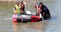 Баяр наадмын амралтын НАЙМ ХОНОГТ 22 хүн усанд осолдож амиа алджээ